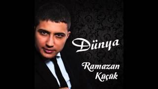 Ramazan Küçük - Benim Yarim