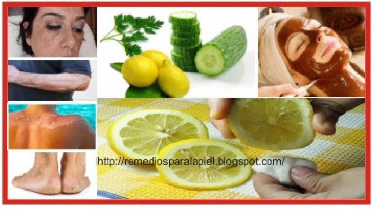 ► Consejos de belleza para el cuidado de la piel | Tips para el cuidado de la piel