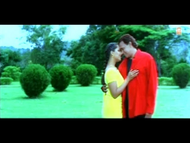 coolie full movie  in 3gp format