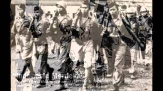 Detik - Detik Proklamasi (Documentary by 7.2 SMP Negeri 1 Palembang)