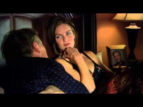Framed For Murder - Trailer