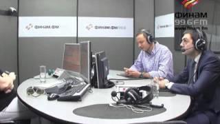 видео Финам-Банк - Открытие и ведение счетов