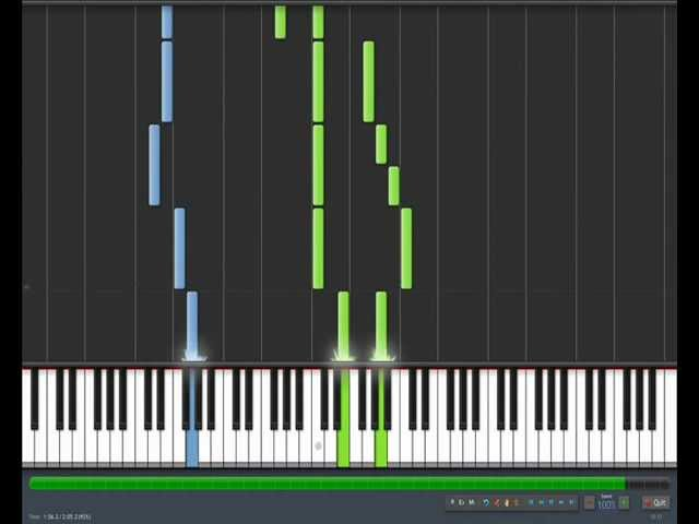 soviet-anthem-easy-piano-version-sheet-music-tutorial-thesoulblasted