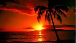 Play Aloha Sunday Stroll