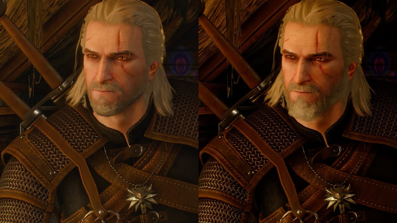 the witcher 3 patch 1.03 pc