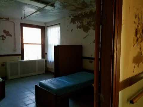 room 106 ghost box i'm here real close edinburgh