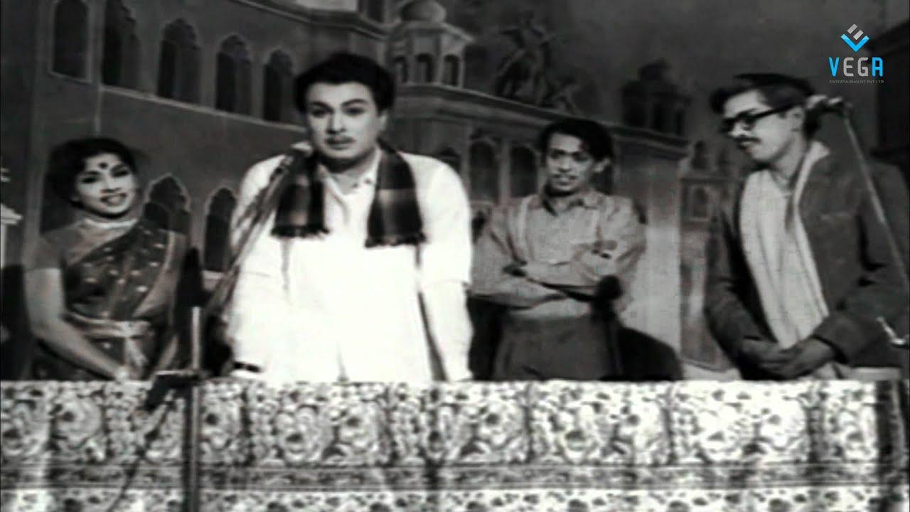 I am big fan of mgr m k stalin inspirational speech youtube.