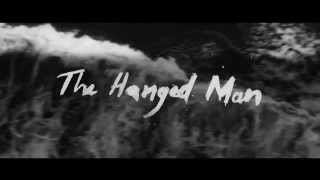 The Hanged Man - The Island (Official Video)