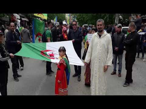 chikh Bourbia fatawas en kabyle sur radio tizi n° 204 du 19 04 2019