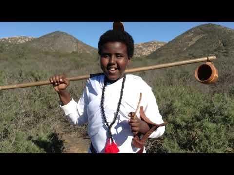 Somalia cultural heritage of Somalia From Los Angeles California