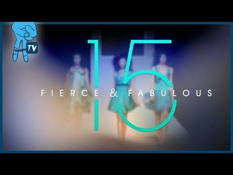 Young MelRose - Seven Fifteen (Official Video) from YouTube · Duration:  2 minutes 34 seconds