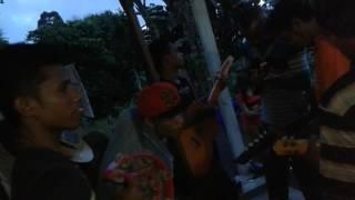 Yangere HALBAR 03-Bataka kc.lbu selatan-Hujang Celaka