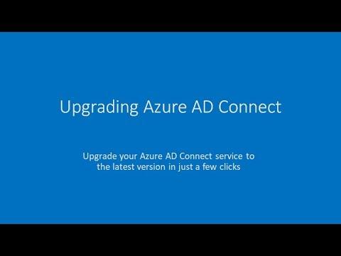 Download Part 5 Cutover Migration Installing And Configuring Azure