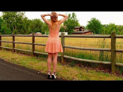Sundress Moment from YouTube · Duration:  5 minutes 14 seconds