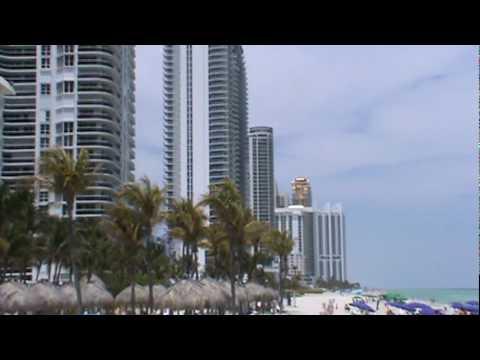 Miami 2010