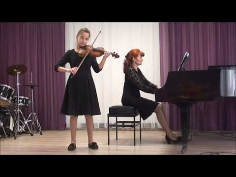 Международный конкурс  исполнителей на струнно-смычковых инструментах «IMPREZA»