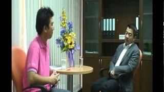E-Seminar in IT Security Management Part 2-3