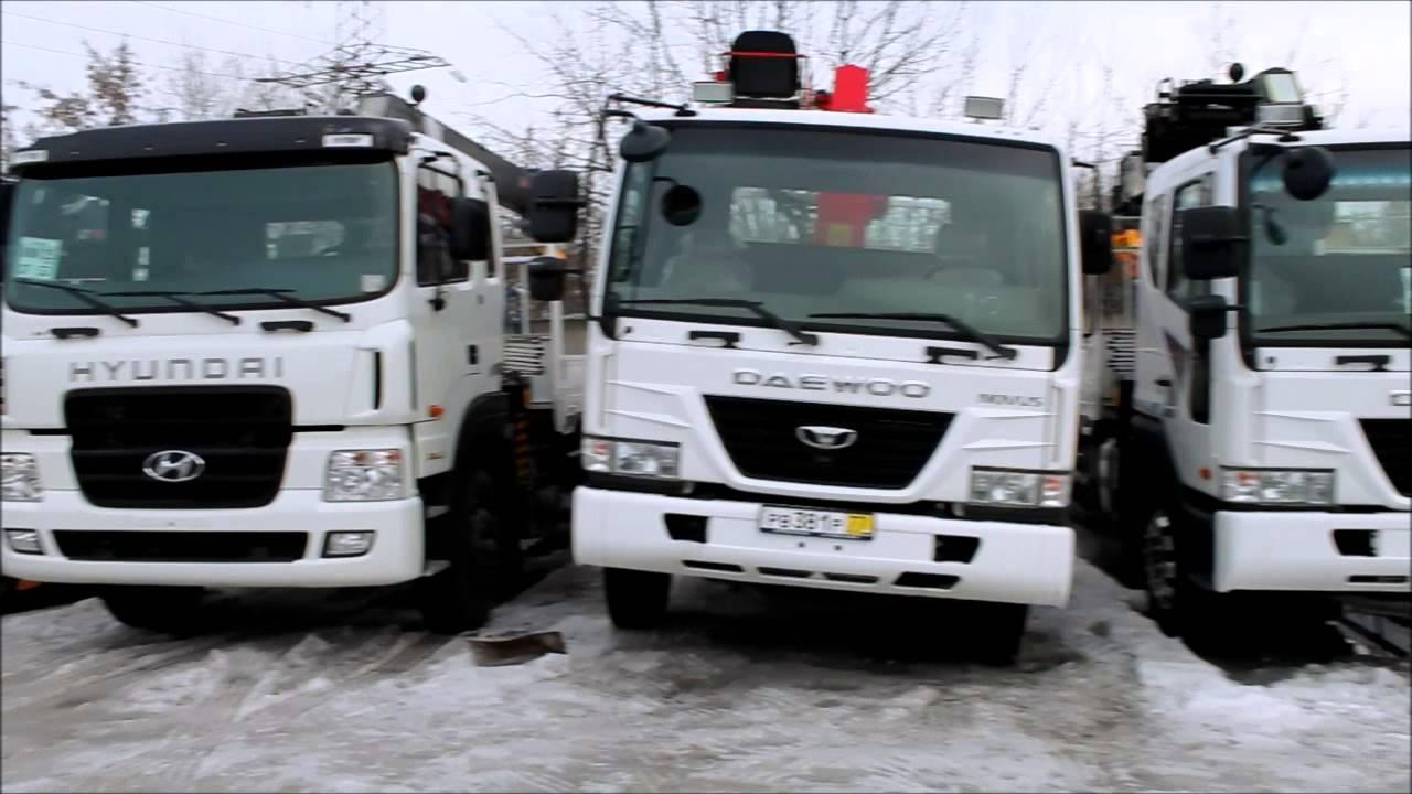 Объявления о продаже грузовиков и другой спецтехники цены на автобусы,. Продаётся автобетоносмеситель. 850 000 руб. Москва. Сегодня 20:35.