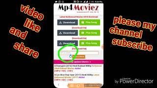 baaghi 2 full movie download // अगर आप को सच्ची में download karni hai to ye vidoe dekh na