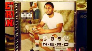 N.E.R.D - Stay Together
