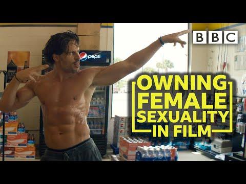 LUST, CAMERA, ACTION! - BBC