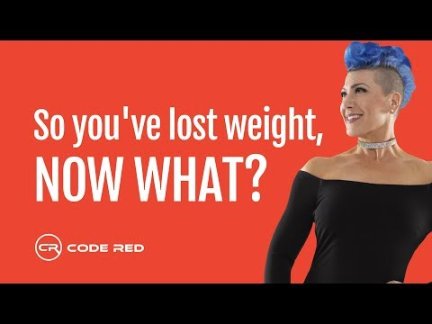 Why Maintaining Weight Could Be Trickier Than Slimming Down