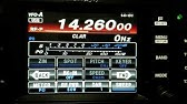 Interface SwissUnit with FT991/A & SDR- RX QS1R
