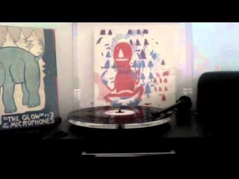 Mount Eerie - Calf in Pasture (HQ Vinyl rip) mp3