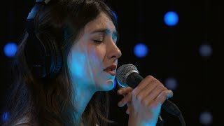 Weyes Blood - Movies (Live on KEXP)