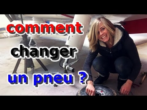 comment changer un pneu tuto youtube. Black Bedroom Furniture Sets. Home Design Ideas