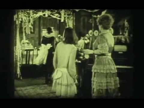 Stella Dallas (1925) Belle Bennett, Lois Moran