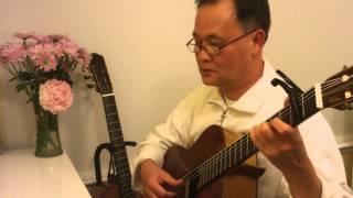 LƯU BÚT NGÀY XANH -- Thanh Sơn