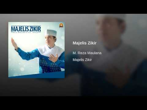 Majelis Zikir