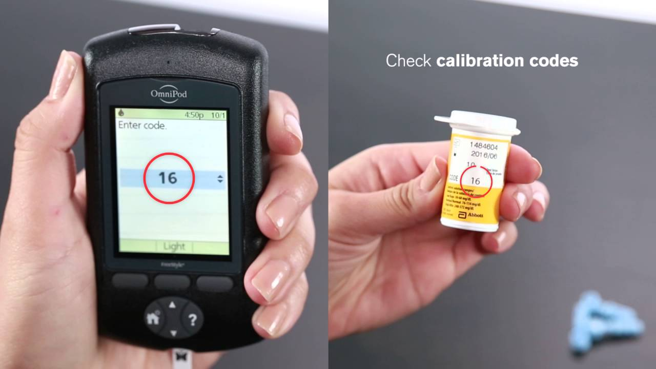 Video Tutorials | Omnipod® Insulin Management System