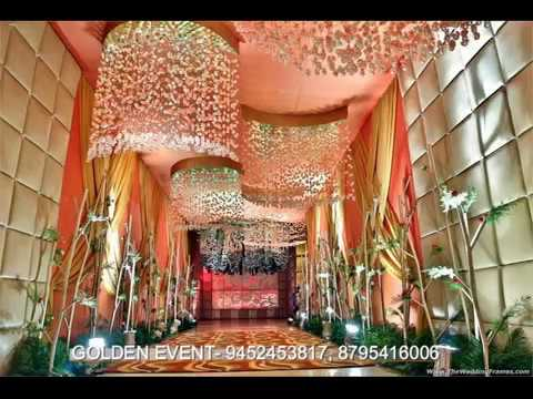 Ring Ceremony - Wedding Planner, Event, Gorakhpur, Lucknow, Nepal, Kathmandu, Pokhara, Delhi, Noida