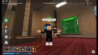 Roblox | Tower Defense | Illuminati Comfired