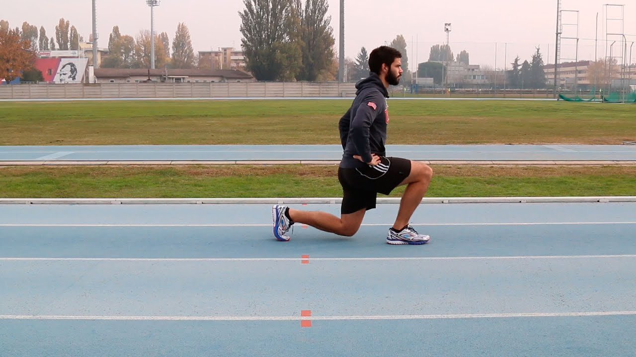 Mal di gambe dopo la corsa: cause e rimedi
