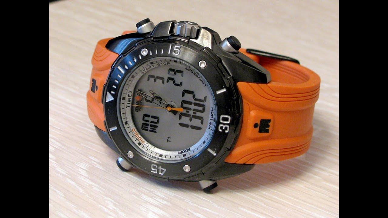 timex t5k403 ironman digital analog mens watch timex t5k403 ironman digital analog mens watch