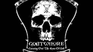 Goatwhore - Shadow of a Rising Knife (studio)