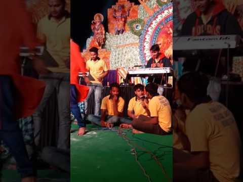 mani sharma live jagran gadi challi