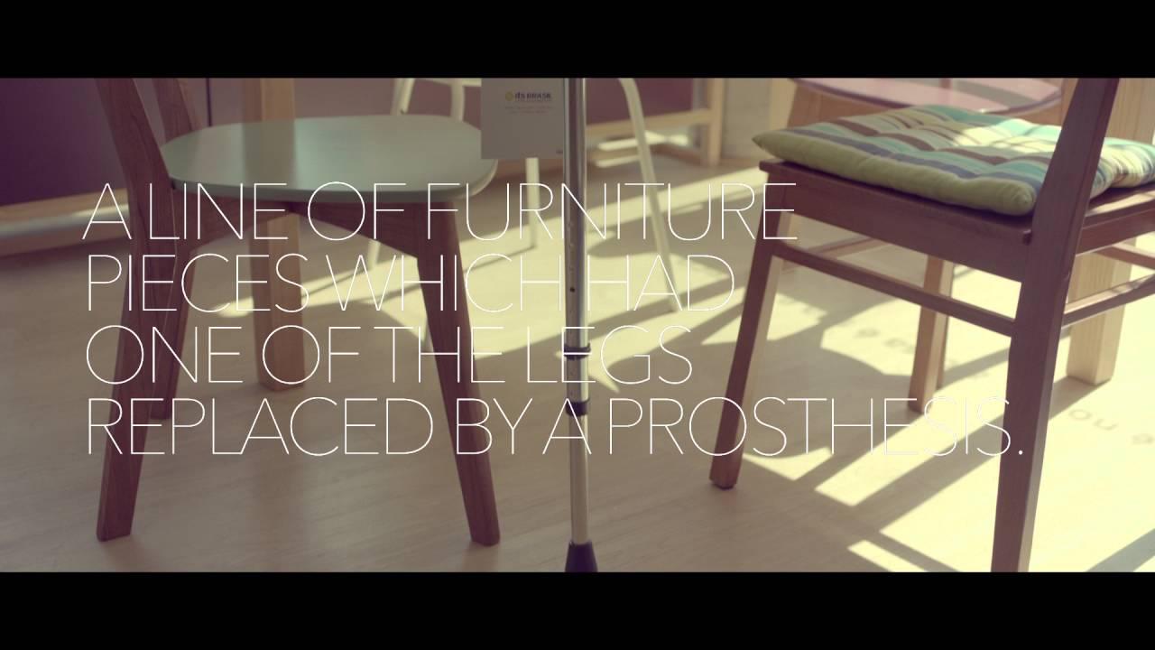 efficient furniture. Efficient Furniture