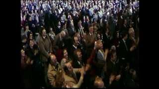 Haughey - Episode 3/4-