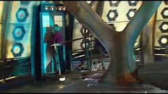 Full episodes: Doctor Who Confidential