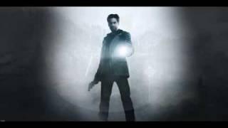 Alan Wake Soundtrack - 12 - In Dreams