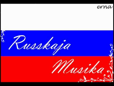 Russische Musik Youtube