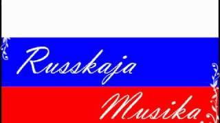 russische musik 5