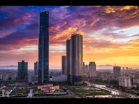 Top 10 tallest buildings in southeast asia 2015 hd youtube for Asia famous buildings