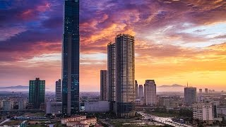 Top 10 Tallest Buildings in Southeast ASIA 2015 (HD)