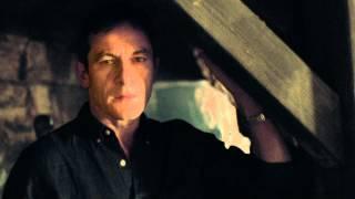 Dig: Season 1 - Trailer - Own it on Blu-ray 8/11