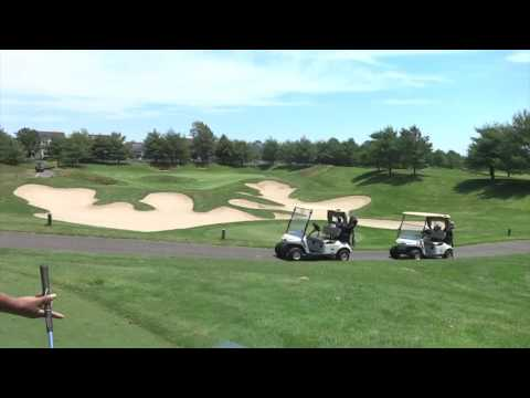 Willow Creek Golf & Country Club June 2016